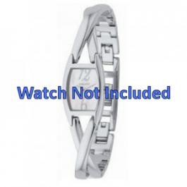 Bracelete DKNY NY-4284