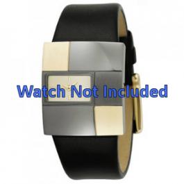 Bracelete DKNY NY-4454