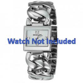Bracelete Michael Kors MK-3023