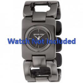 Bracelete Michael Kors MK-3067