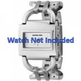 Bracelete Michael Kors MK-3070