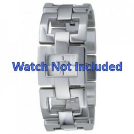 Bracelete Michael Kors MK-3095