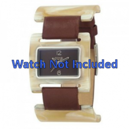 Bracelete Michael Kors MK-4001