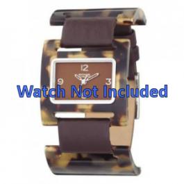 Bracelete Michael Kors MK-4002