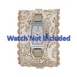Bracelete Fossil JR9053