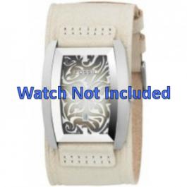 Bracelete Fossil JR9155