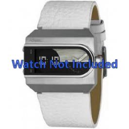 Bracelete Fossil JR9308