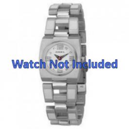 Bracelete Fossil JR9343