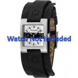 Bracelete Fossil JR9514