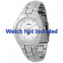 Bracelete relógio Fossil AM3292