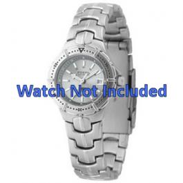 Bracelete relógio Fossil AM3681