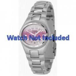 Bracelete relógio Fossil AM3704