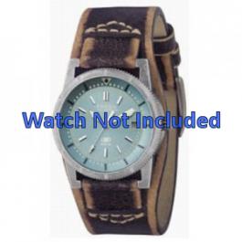 Bracelete relógio Fossil AM3715