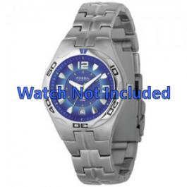 Bracelete relógio Fossil AM3734