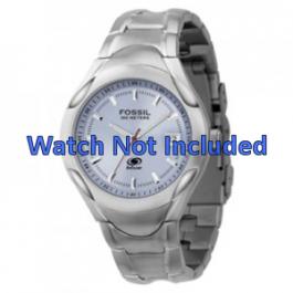 Bracelete relógio Fossil AM3866