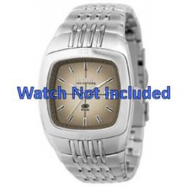 Bracelete relógio Fossil AM3872