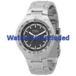 Bracelete relógio Fossil AM3897