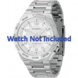 Bracelete relógio Fossil AM4139