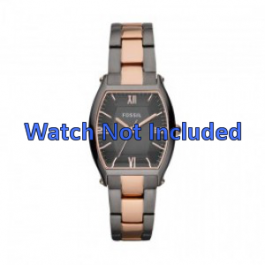 Bracelete Fossil ES3059