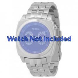 Bracelete relógio Fossil BG1015