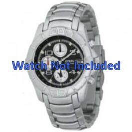 Bracelete relógio Fossil CH2419