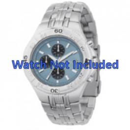 Bracelete relógio Fossil CH2423