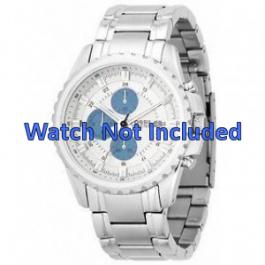 Bracelete relógio Fossil CH2445