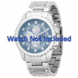 Bracelete relógio Fossil CH2451