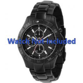 Bracelete relógio Fossil CH2464