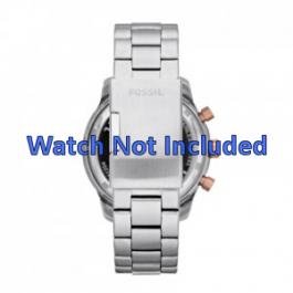 Bracelete Fossil CH 2815