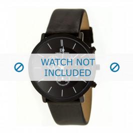Bracelete Danish Design IQ16Q772