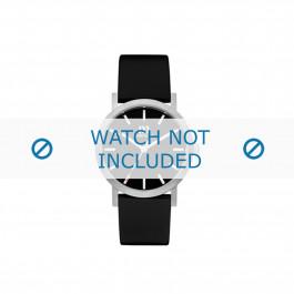 Danish Design pulseira de relogio IV13Q1108