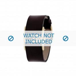 Bracelete Diesel DZ-1025