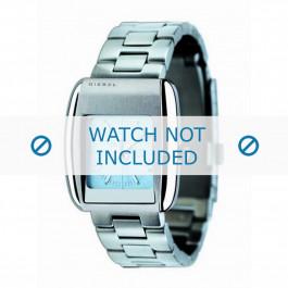 Bracelete Diesel DZ-1029