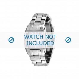 Bracelete Diesel DZ-1031