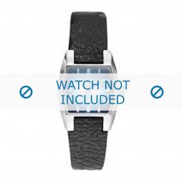 Bracelete Diesel DZ-1033