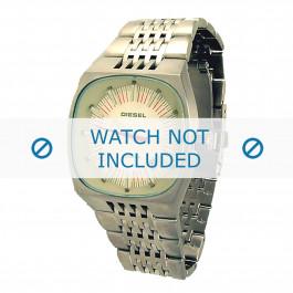 Bracelete Diesel DZ-1052