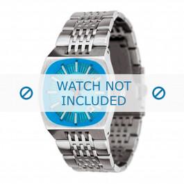 Bracelete Diesel DZ-1059
