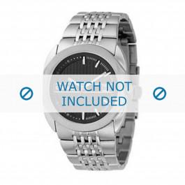Bracelete Diesel DZ-1096