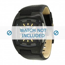 Bracelete Diesel DZ-1102