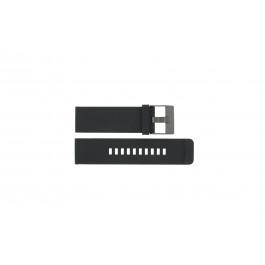 Bracelete Diesel DZ-1272