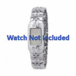 Bracelete DKNY NY-3140