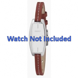 Bracelete DKNY NY-3218