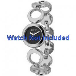 Bracelete DKNY NY-3239