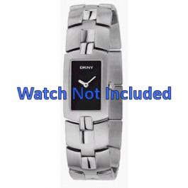 Bracelete DKNY NY-3264