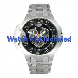Bracelete Diesel DZ-4130