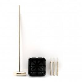Kit de ferramentas encurtamento de bracelete E-1010