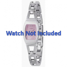 Bracelete Fossil ES9860