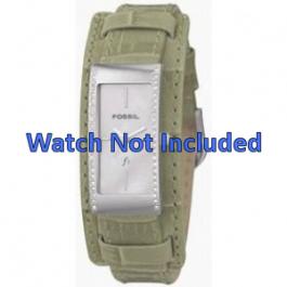 Bracelete Fossil ES9924