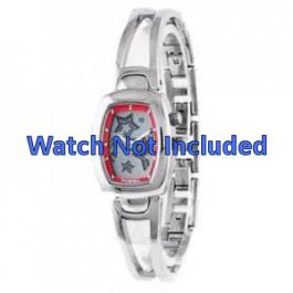 Bracelete relógio Fossil ES1044